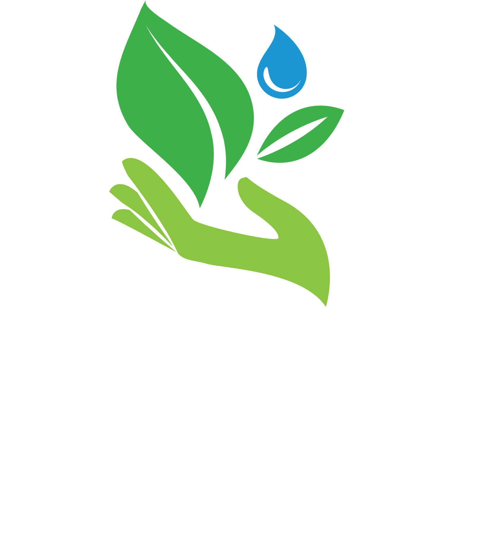 Zea Biosciences