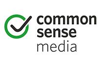 common-sense-media-logo
