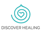 discover-healing