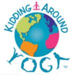kidding-around-yoga