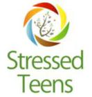 streeses-teens copy