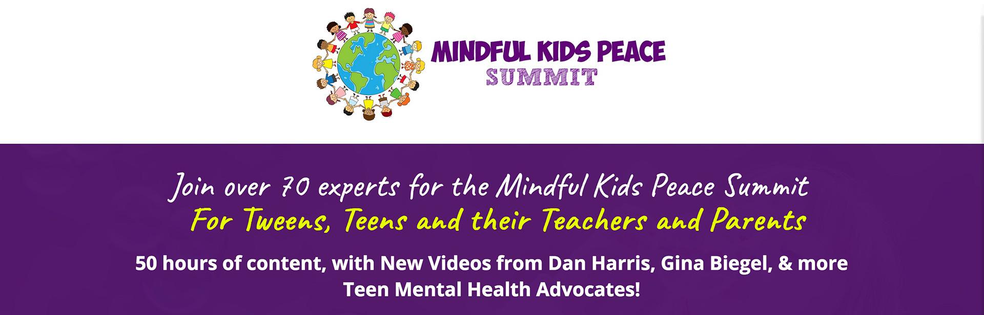 mindful-kids-peace-1920x616