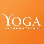 yoga int150