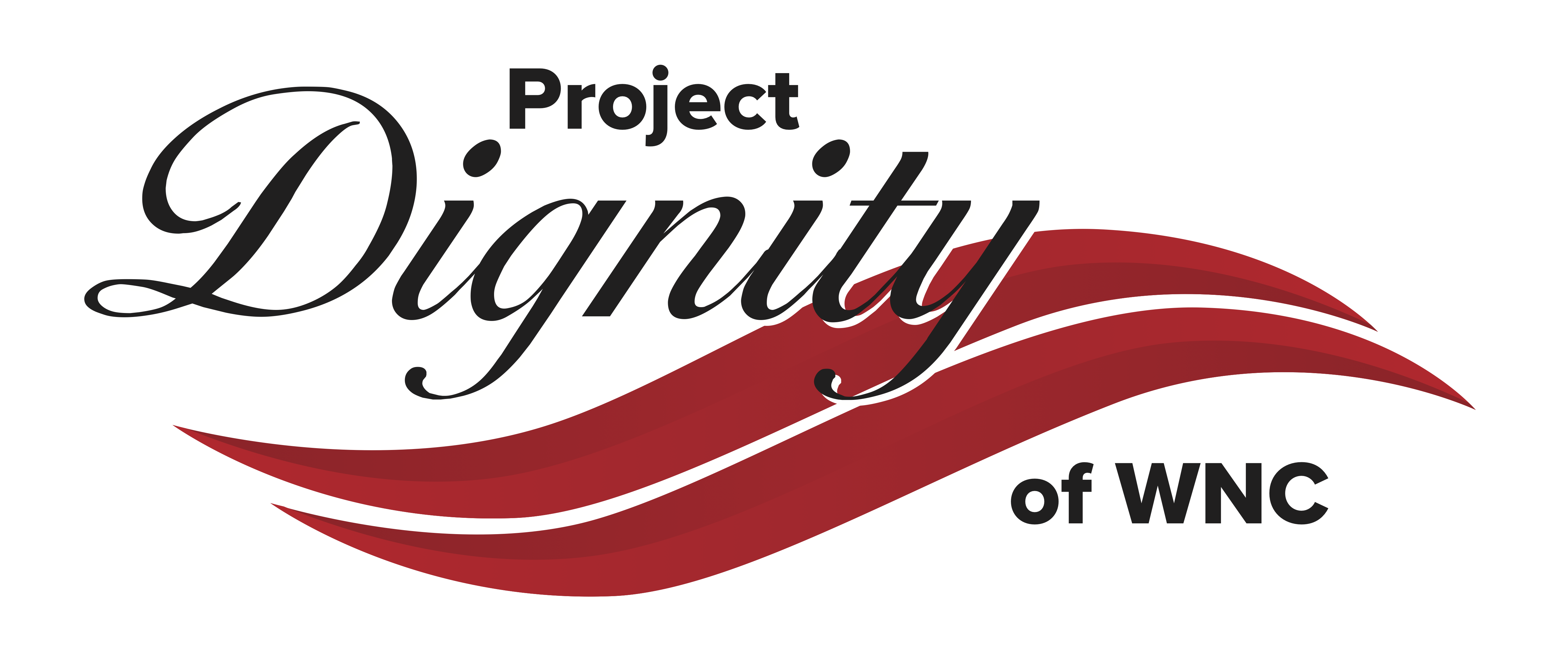 Project Dignity of WNC