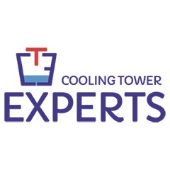 Cooling Tower Experts