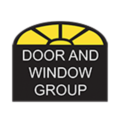 Door and Window Group