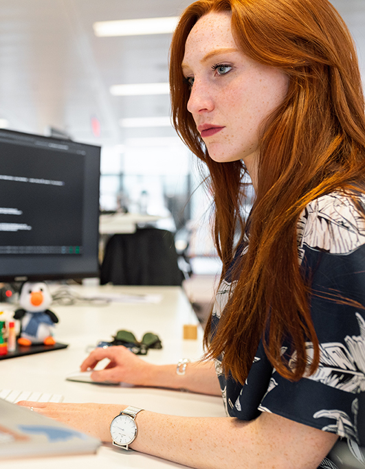 apeiros-marketing-woman-coding-and-implementing-seo--on-computer-verticle