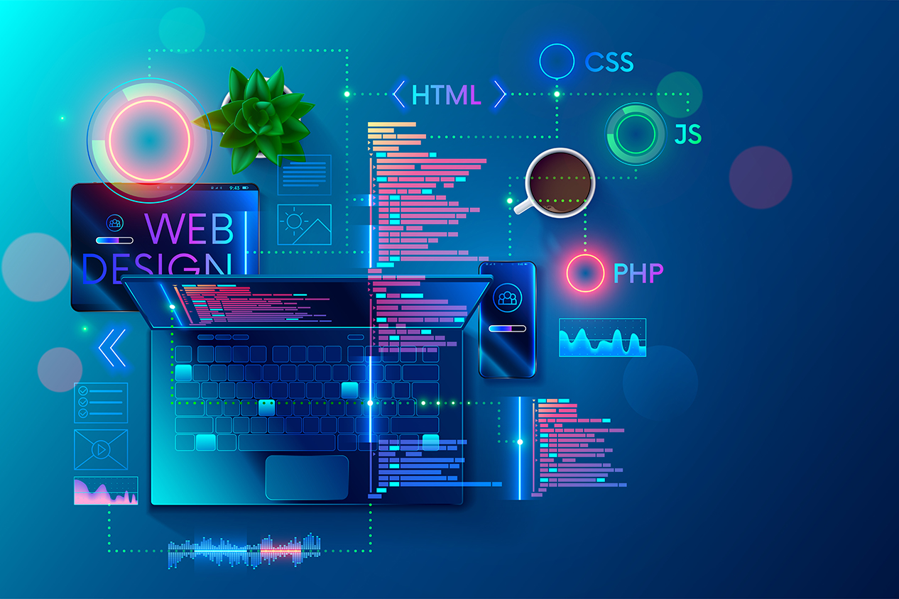 Designing Website Architecture for Conversions