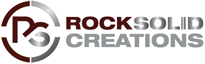 rock solid creations