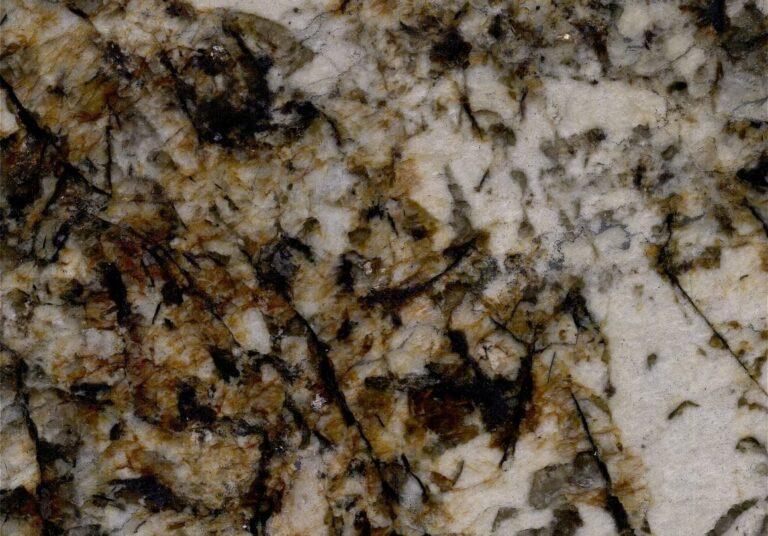 Calico Granite