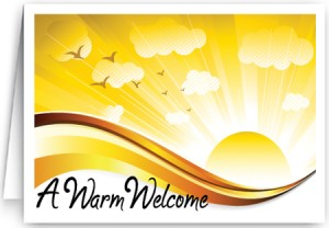 Welcome_church_ministry