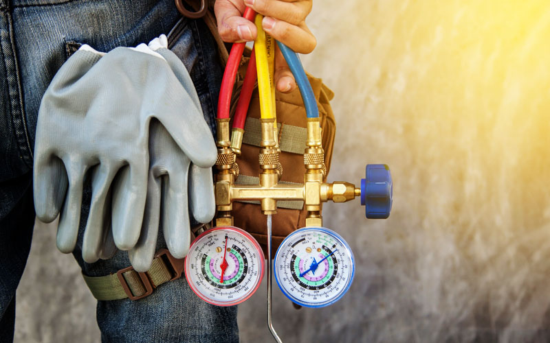 3 Common Signs You Need a Ductwork Inspection