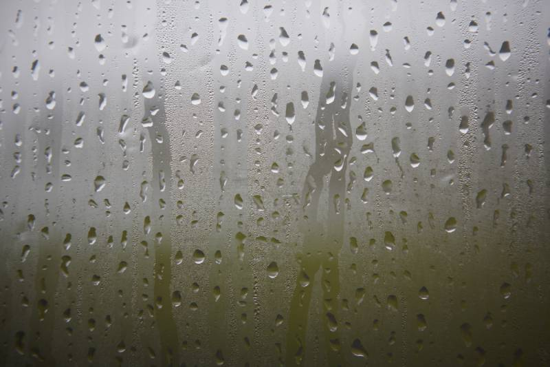 Keeping the Right Humidity Level in Your Richmond Home