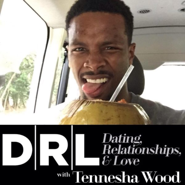 DRL Podcast, Ex Files, Jarad Clark