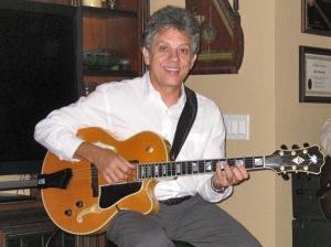 Frank Potenza