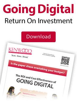 KRM_Go-Digital_White-Paper_Teaser-1