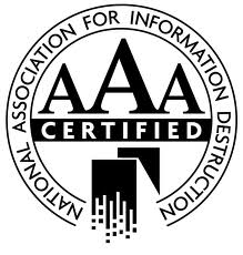 NAID_AAA-Certified-Logo