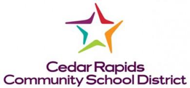 Cedar Rapids Community School District