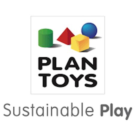 PlanToys ®
