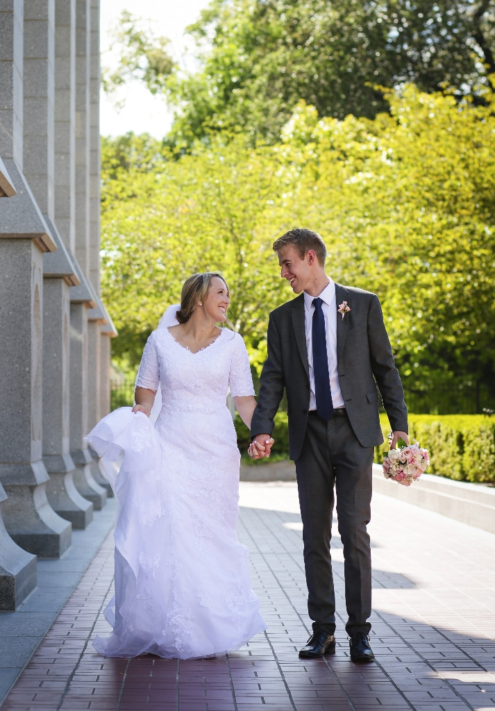 utah wedding photographer, layton utah wedding photography, salt lake wedding photographer, utah weddings, kaysville wedding photographer