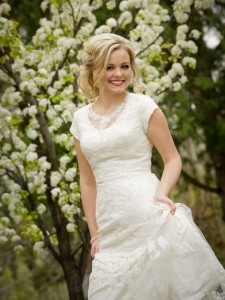utah wedding photography, utah weddings, kaysville wedding photography