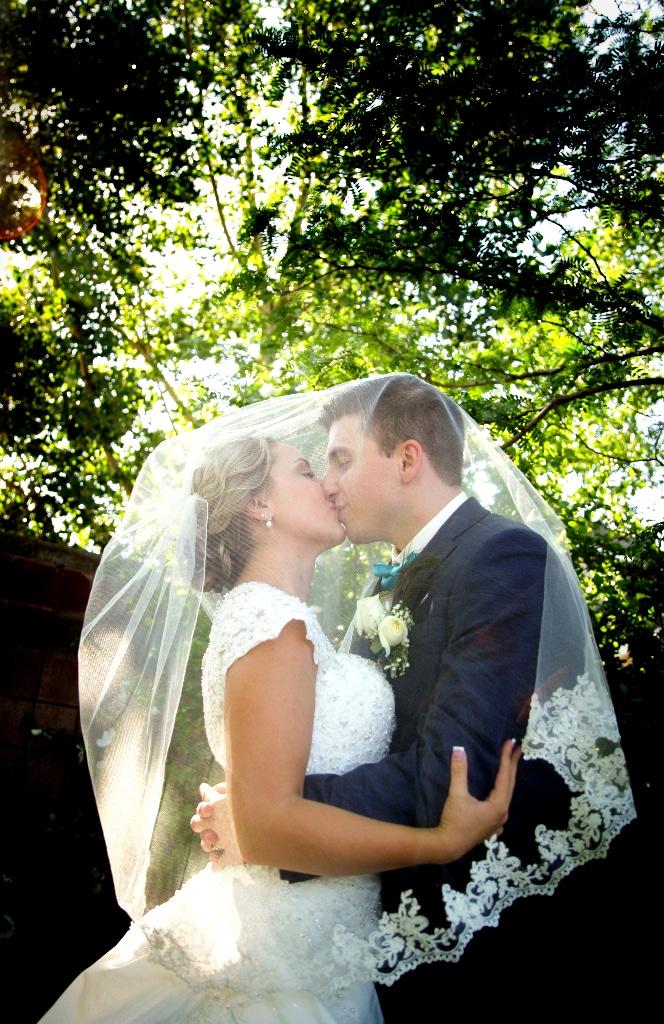wedding photography utah, park city wedding photographer, utah wedding photographer, photographer layton utah, photographer kaysville utah