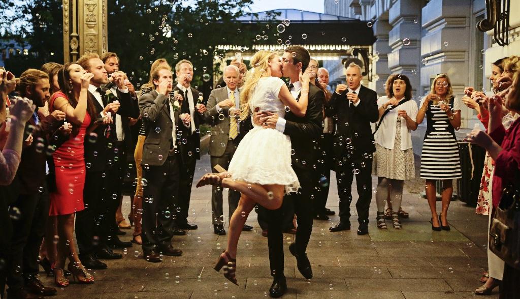 utah wedding photography, utah weddings, salt lake temple wedding photography