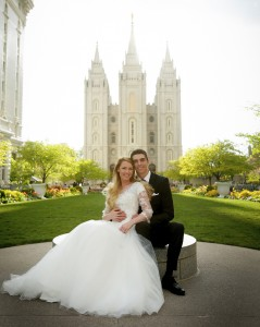 salt lake city photographers, layton wedding photographers, kaysville wedding photography