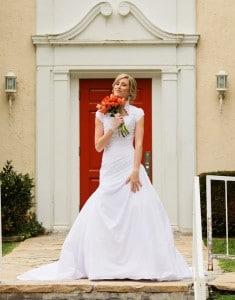wedding photographer salt lake