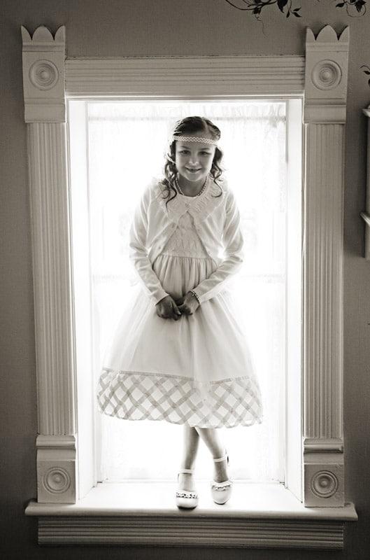 utah childrens photography
