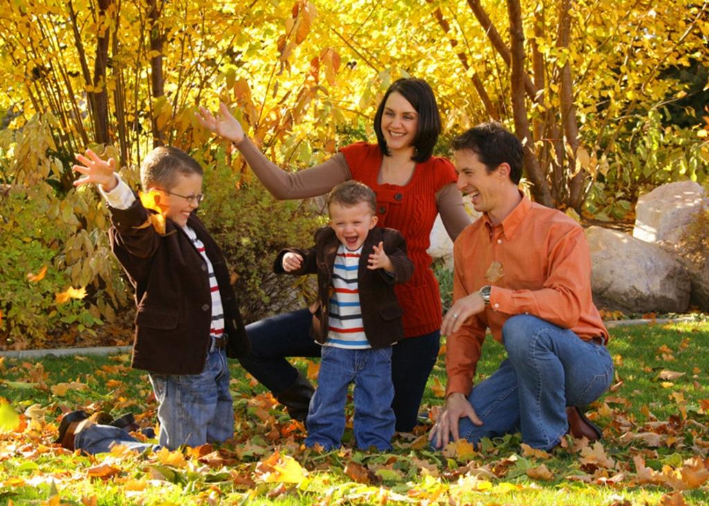 layton family photographer, utah family photographer, kaysville photographer, family photographer utah