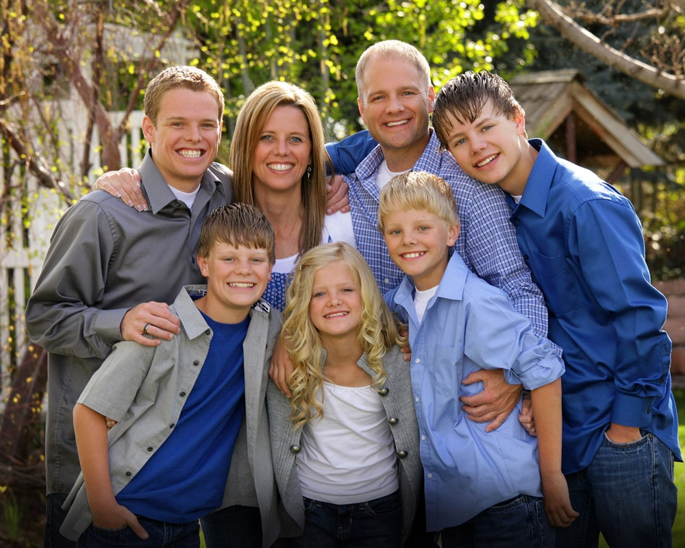 layton family photographer, utah family photographer, kaysville photographer, family photographer utah