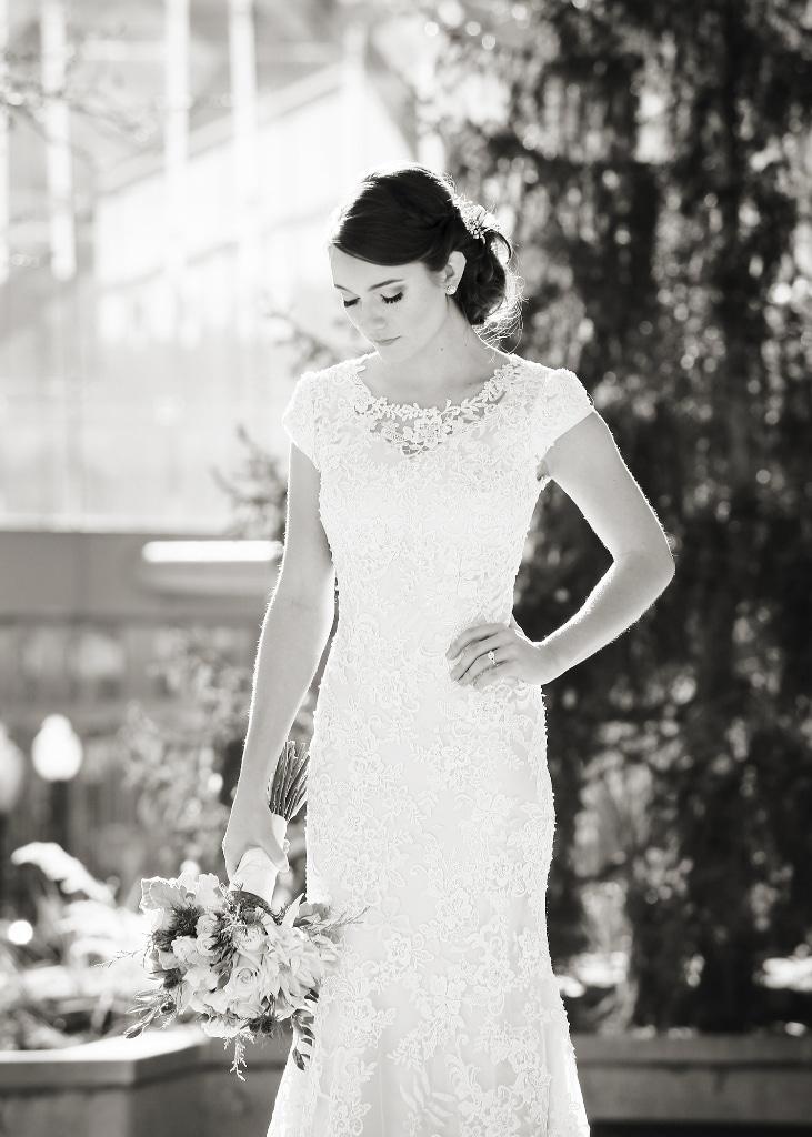 gallivan center bridals, salt lake wedding photography, layton photographer, kaysville photographer