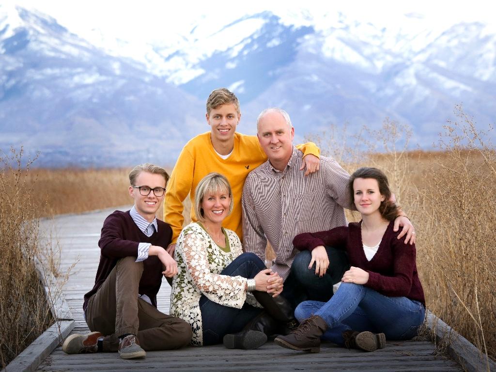 layton utah photographer, layton family photographer, utah family photographer, kaysville photographer, family photographer utah