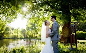 wedding photographer in utah, log haven weddings