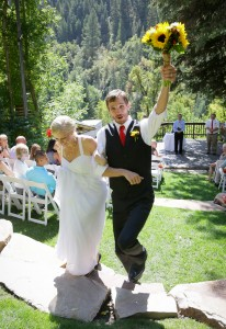 utah wedding photography, log haven weddings, park city wedding photographer, utah wedding photographer, photographer layton utah, photographer kaysville utah