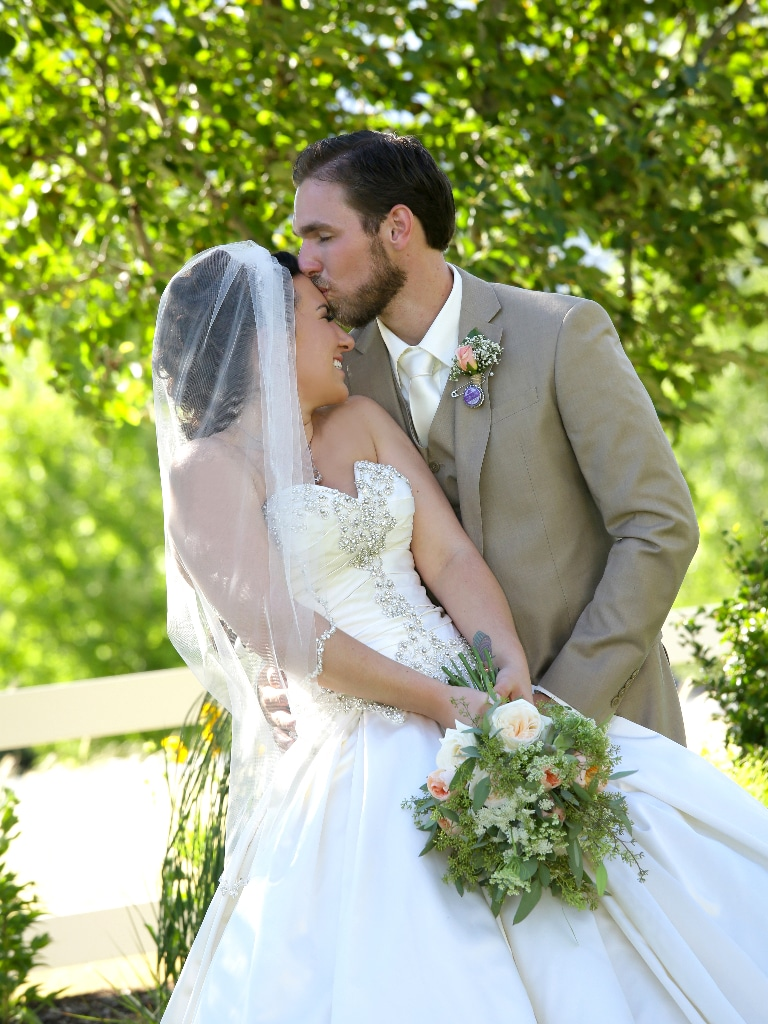park city wedding photographer, park city wedding photography, utah wedding photographer, photographer layton utah, photographer kaysville utah