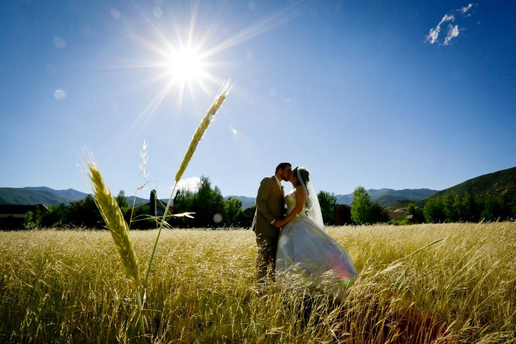 park city wedding photographer, utah wedding photographer, photographer layton utah, photographer kaysville utah