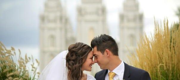 salt lake utah wedding photographer