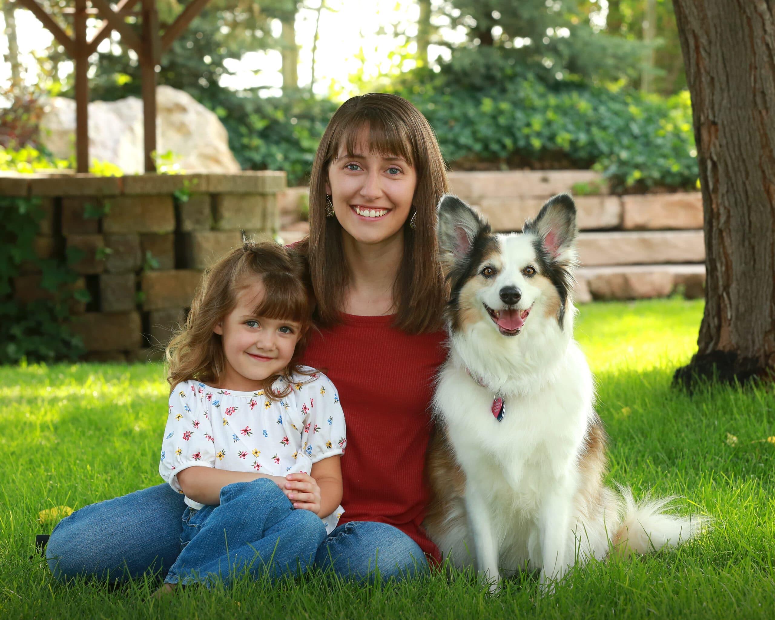 davis county family photograper