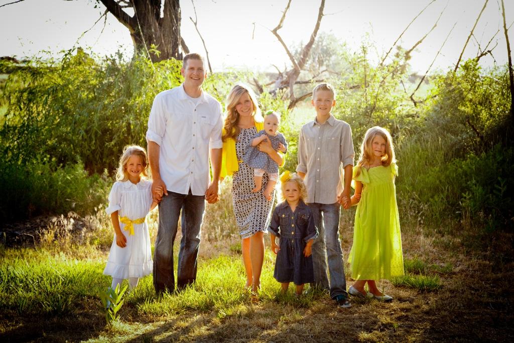 utah family photographer, fall family pictures, photographers in layton utah, photographers in kaysville utah