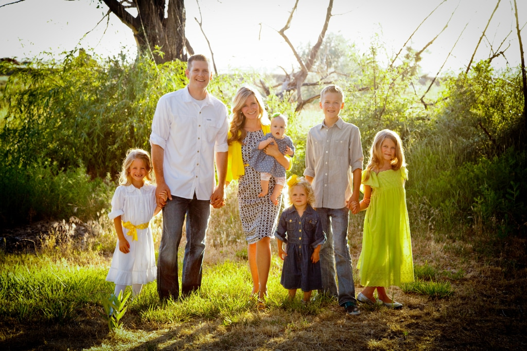 utah family photographer, fall family pictures, photographers in layton utah, photographers in kaysville utah