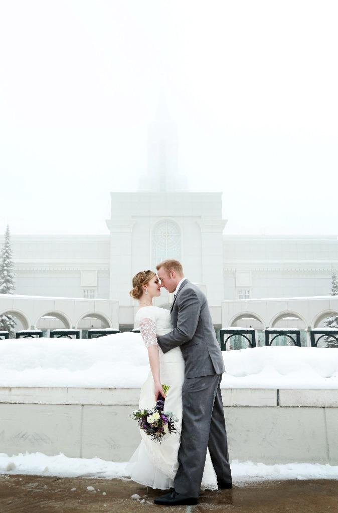 layton wedding photographer,  layton photography, salt lake wedding photographer, bountiful wedding photography, utah wedding photographer, kaysville wedding photography