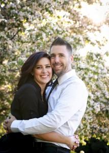 utah engagement photography, utah weddings
