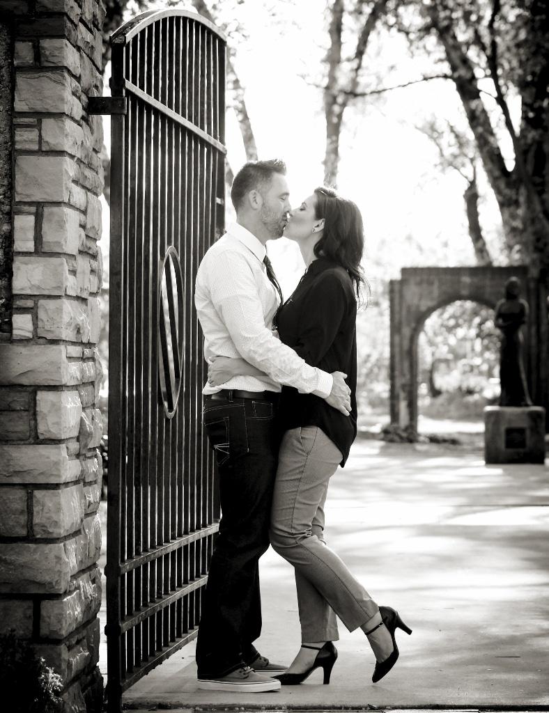 layton wedding photographer, salt lake wedding photographer