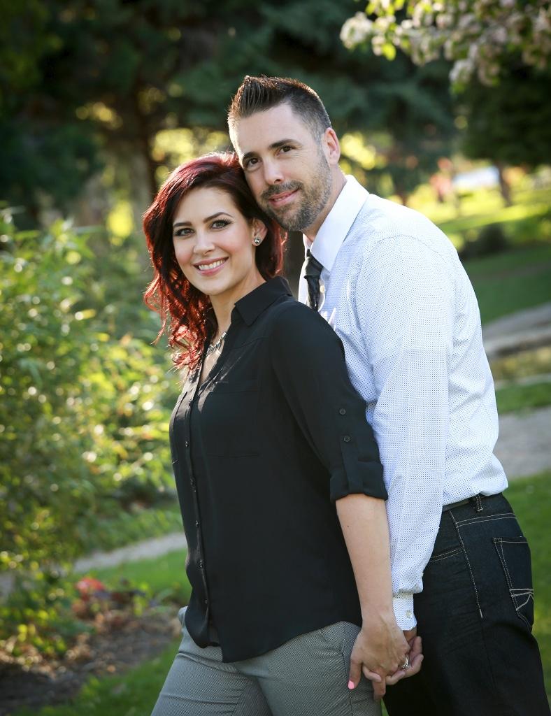 utah wedding photography, utah weddings, log haven wedding, park city wedding photographer