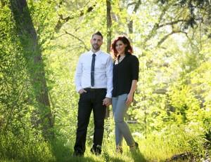 utah wedding photography, utah weddings, red butte wedding photography