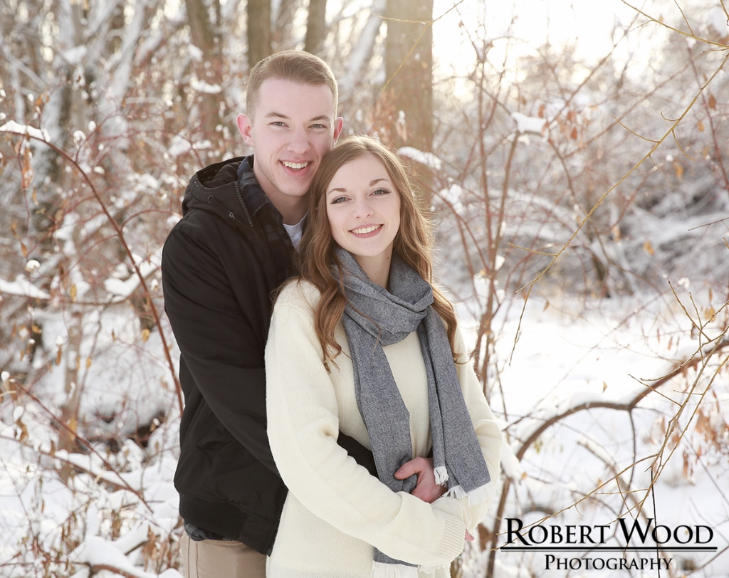 layton wedding photographer, utah wedding photographer, snow pictures, engagement photography utah, park city engagement photography