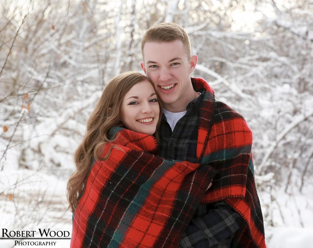 kaysville wedding photographer, utah wedding photographer, snow pictures, engagement photography utah, park city engagement photography