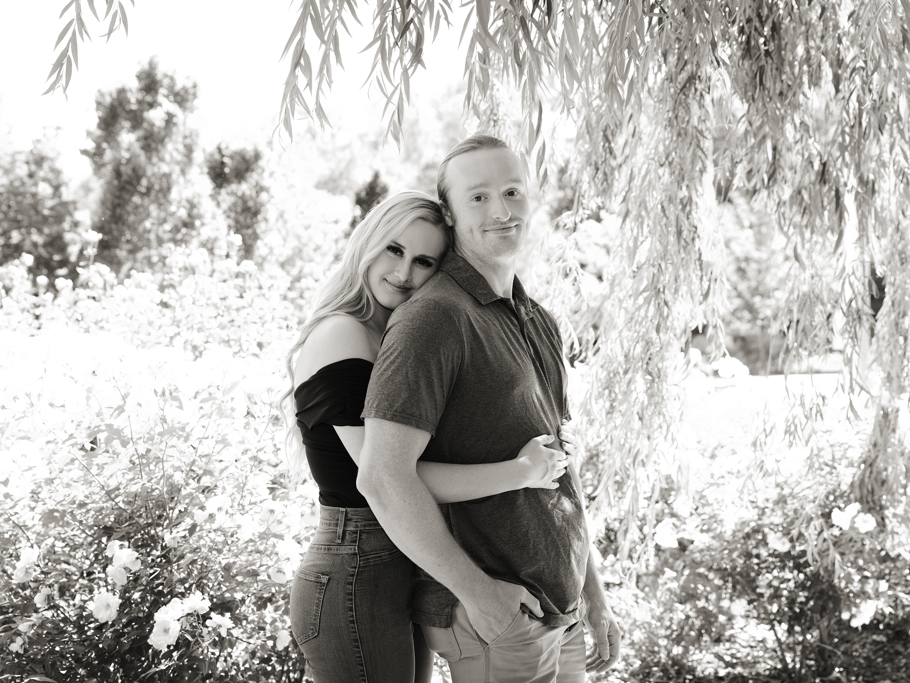 layton utah family photography, kaysville utah family photography